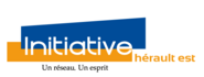 Logo PFIL