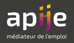 Logo APIJE