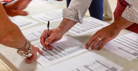 Comptes rendus et délibérations des conseils de la Communauté de Communes du Pays de Lunel