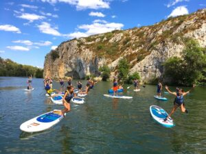 location-paddle-montpellier-kayak-tribu