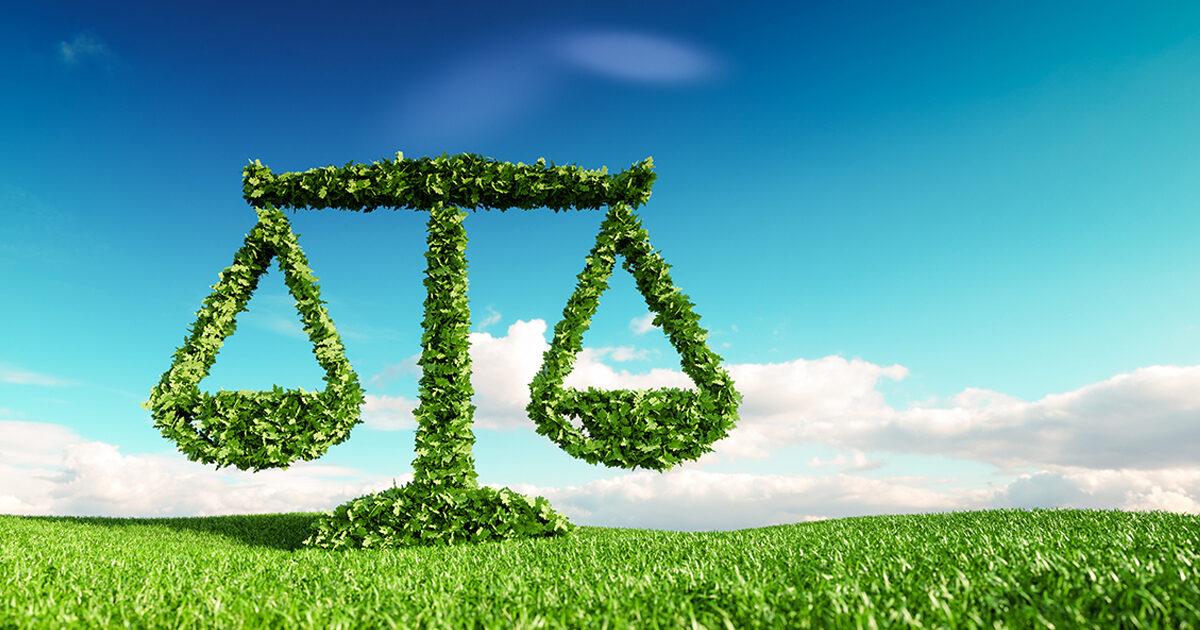 Permanence juridique pour les agriculteurs au Pôle Entreprendre