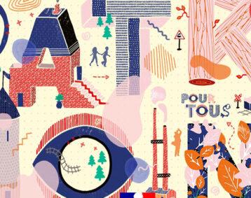 Les Journées européennes du patrimoine 2021 au Pays de Lunel