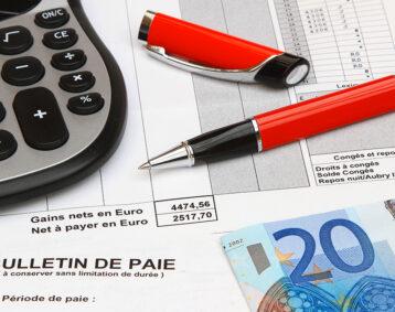 Nouvelle matinale sur optimisation des rémunérations de dirigeants, le 28 octobre au pôle entreprendre du Pays de Lunel