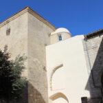 Musée de la tour des prisons - Lunel